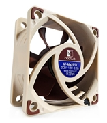 Noctua NF-A6x25 5V Quiet Computer Cooling Fan 60mm