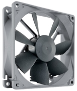 Noctua NF-B9 redux 1600 92mm Quiet Cooling Fan