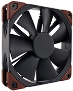 Noctua NF-F12 industrialPPC 24V 2000 Q100 IP67 PWM 120mm Fan
